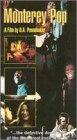 9781566053341: Monterey Pop:the Film [VHS]