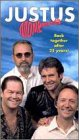9781566053389: Just Us [VHS]