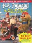 9781566053600: Hr Pufnstuf / Live at Hollywood Bowl [VHS]