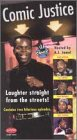 9781566053709: Comic Justice 2 [VHS]