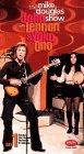 9781566054027: Mike Douglas Show 1 [VHS]