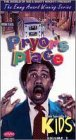 9781566054089: Pryor's Place 3 [VHS]
