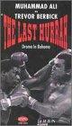 9781566054119: Last Hurrah: Ali's Last Fight [VHS]