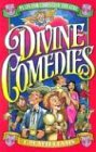Divine Comedies: Plays for Christian Theatre: Williams, T. M.