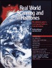 9781566090933: Real World Scanning and Halftones: The Definitive Guide to Scanning and Halftones from the Desktop