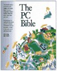 9781566091077: The PC Bible