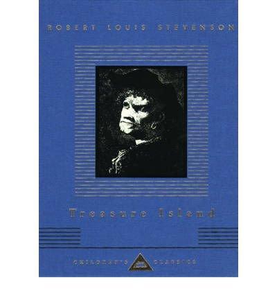 Treasure Island (Great Illustrated Classics): Robert Louis Stevenson