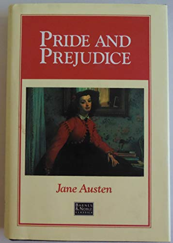 9781566190930: Pride and Prejudice