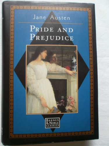 the use of irony in jane austens pride and prejudice Jane austen's pride and prejudice at 200: looking afresh at a classic  as when  she declares of mr bingley that he used my daughter extremely ill   metronomic tracks, but his ironic barb amuses us at her expense.