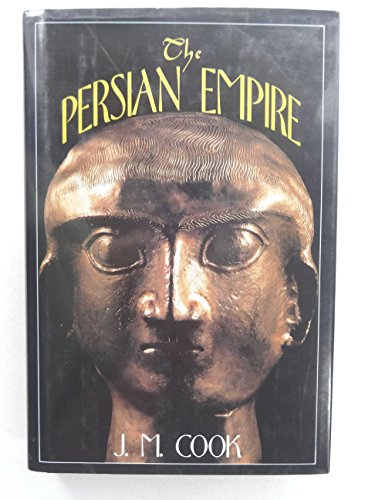 9781566191159: Persian Empire
