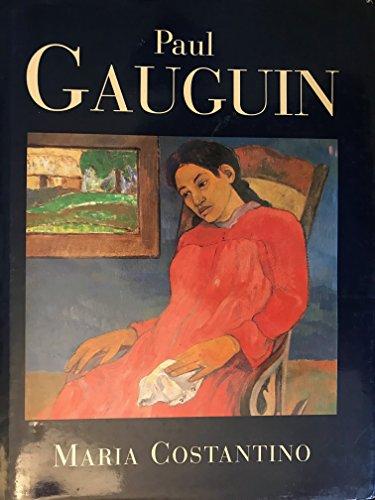 9781566191838: Paul Gauguin