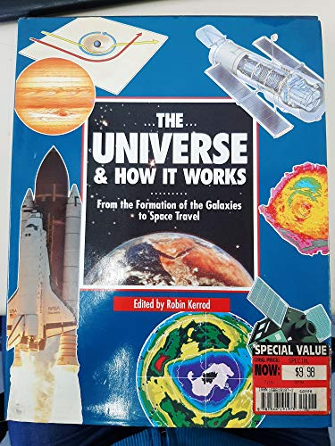 9781566191975: The Universe and How It Works