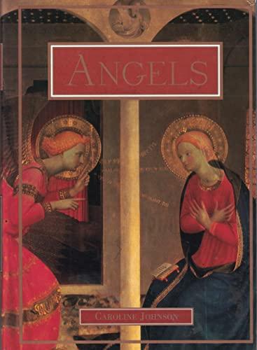 9781566192088: Angels