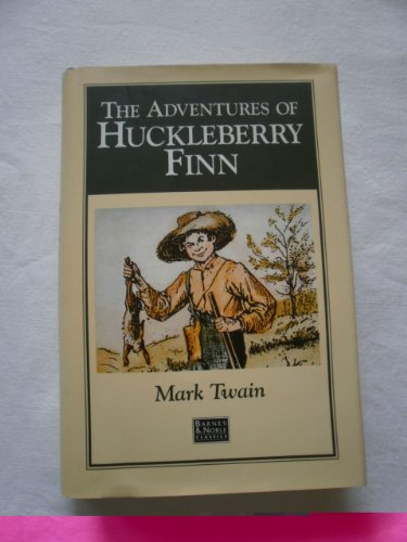 a literary analysis of the superstitions in the adventures of huckleberry finn by mark twain The use of religion and superstition in huckleberry finn it is freedom from constriction  twain, mark adventures of huckleberry finn.