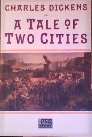 9781566193092: The Tale of Two Cities