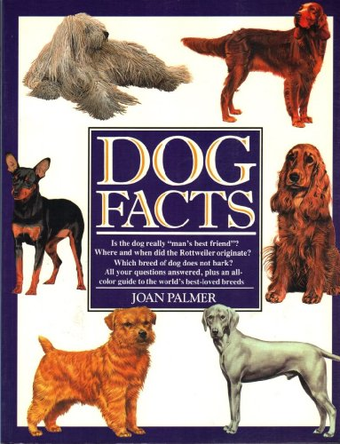 Dog Facts -