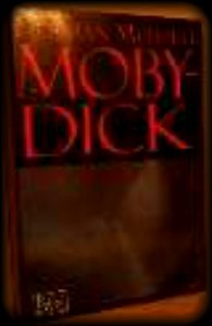 Moby Dick.: Melville, Herman.