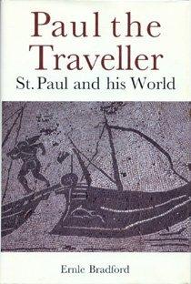 9781566193771: Paul the Traveller