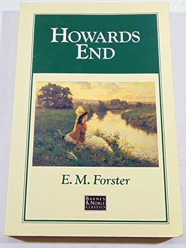 9781566194440: Howards End