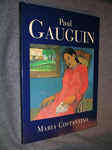 9781566194648: Paul Gauguin