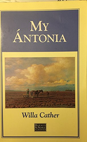 my antonia essay the spirit of antonia