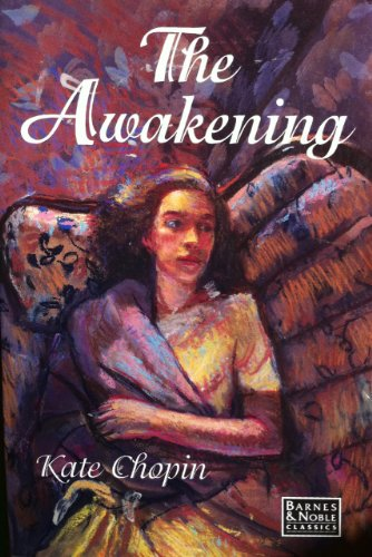 9781566195676: Awakening and Other Stories