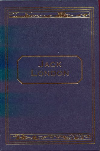 9781566196024: The Collected Jack London