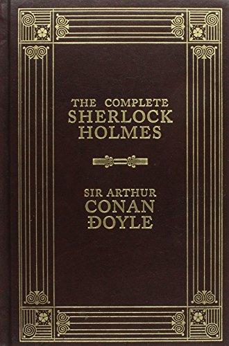 9781566196048: COMPLETE SHERLOCK HOLMES
