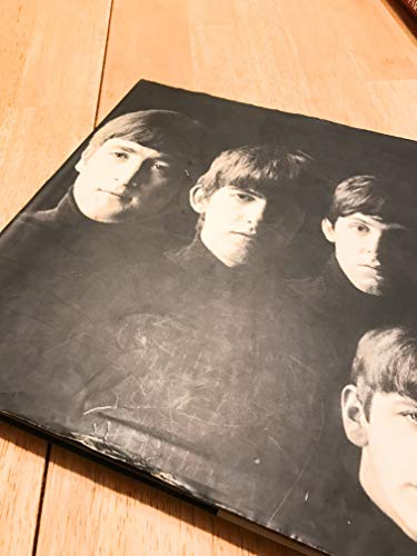 9781566196505: Beatles: A Private View