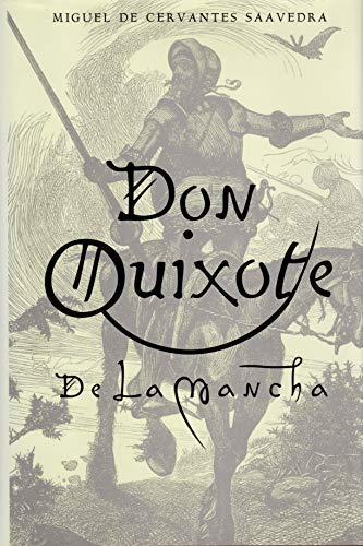 9781566197311: Don Quixote: Don Quixote de la Mancha