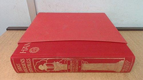 9781566197687: Andersen's Fairy Tales