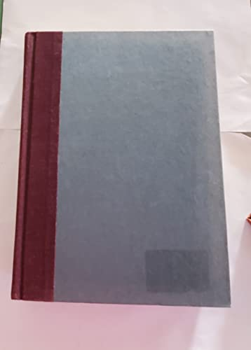 9781566197915: King Arthur and his Knights: A Noble and Joyous History