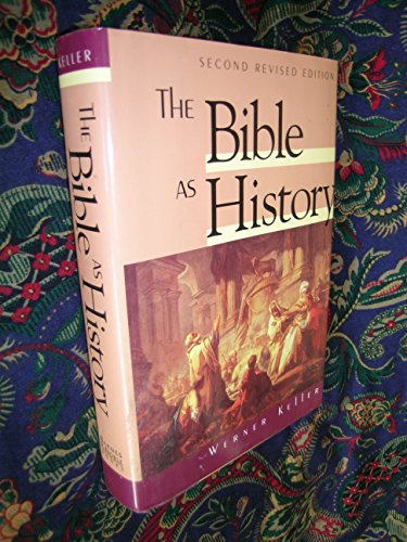 9781566198011: The Bible As History