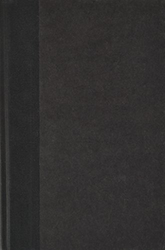 9781566198202: The Black and Tans