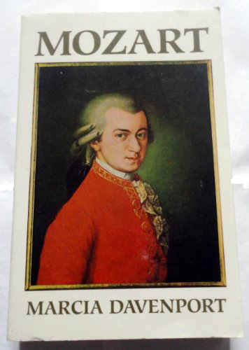 9781566198332: Mozart