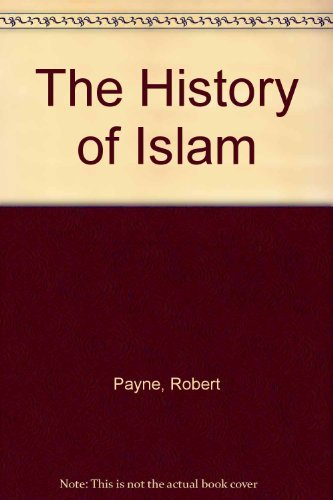 9781566198523: The History of Islam