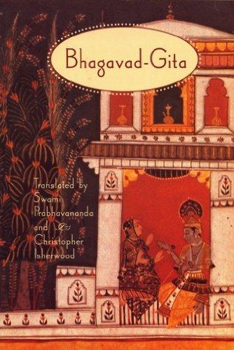 9781566198530: Bhagavad Gita