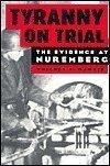 9781566199537: Tyranny on Trial