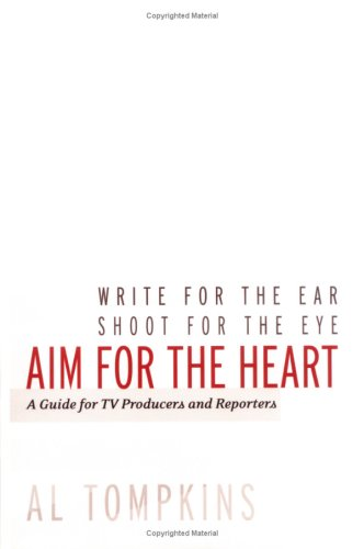 Aim for the Heart: Tompkins, Al