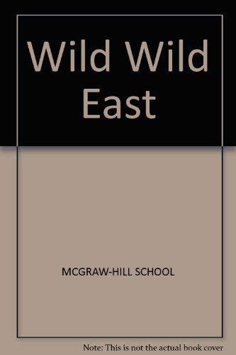 The Wild, Wild East: Unusual Tales Of Maine History: Lemke, William