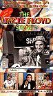 9781566332071: Uncle Floyd Show 1 [VHS]