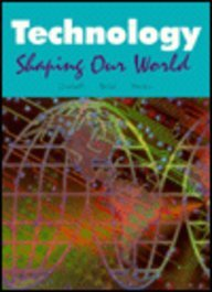 9781566372176: Technology: Shaping Our World