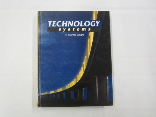 9781566372633: Technology Systems