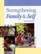 9781566373968: Strengthening Family & Self
