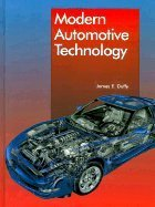 Modern Automotive,modern automotive performance,modern automotive technology,modern automotive technology 9th edition,modern automotive technology 8th edition,modern car dealership,modern auto