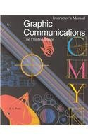 9781566374668: Graphic Communications: The Printed Image