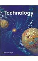 9781566375801: Technology