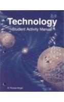 Technology: Student Activity Manual: Wright, R. Thomas