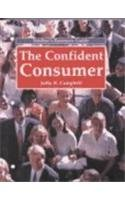 9781566376389: The Confident Consumer: Teacher's Resource Guide