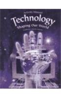 9781566376730: Technology: Shaping Our World
